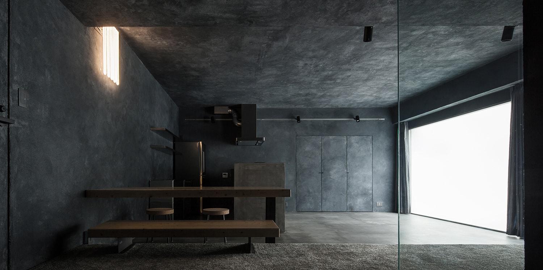 小川都市建築設計事務所